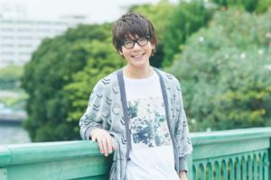 花江 夏樹 youtube 『死神坊ちゃんと黒メイド』PV(CV:花江夏樹&真野あゆみ)