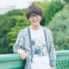 花江夏樹(声優)がYouTubeにDBD動画をアップ!?本人なのか?