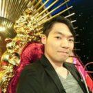 伊沢拓司が東大大学院中退&起業し株式会社の代表に!【東大王/QuizKnock】